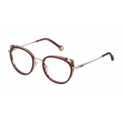 Carolina Herrera 135 300Y - Oculos de Grau