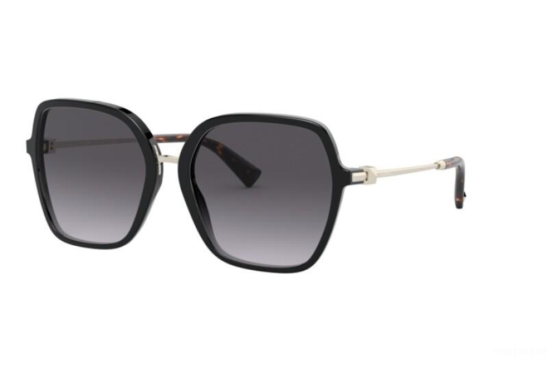 Valentino 4077 50018G - Oculos de Sol