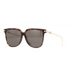 Dior LINK3F 08670 - Oculos de Sol