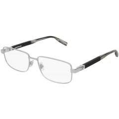Mont Blanc 34O 005 - Oculos de Grau