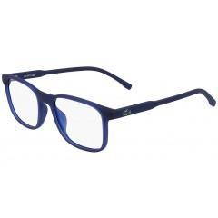 Lacoste Kids 3633 414 - Oculos de Grau