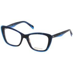 Pucci 5097 092 - Oculos de Grau