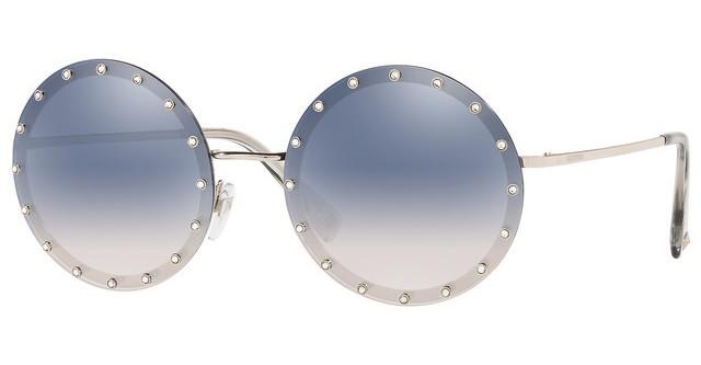 Valentino 2010B 30067B - Oculos de Sol