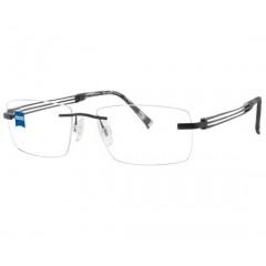 ZEISS 60001 090 - Oculos de Grau