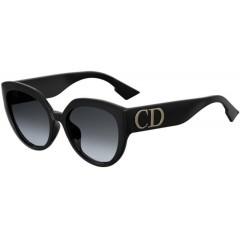 Dior DDiorF 8071I - Oculos de Sol