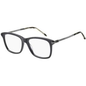 Marc Jacobs 140 QUW - Óculos de Grau