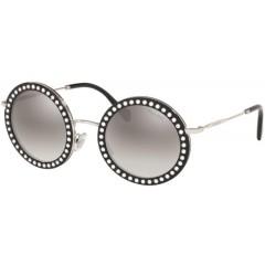 Miu Miu 59US 152O0 - Oculos de Sol