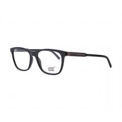 Mont Blanc 631 001 - Oculos de Grau