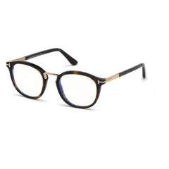 Tom Ford 5555B 52 Oculos de grau