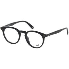 Web 5281 001  - Oculos de Grau