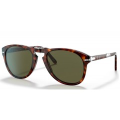 Persol SM714 24P1 - Oculos de Sol