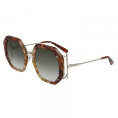Salvatore Ferragamo 940S 232 - Oculos de Sol