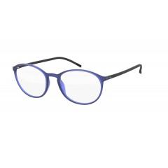 Silhouette 2889 6101 - Oculos de Grau