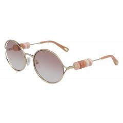 Chloe Dillie 167S 742 - Oculos de Sol