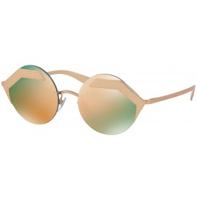 Bvlgari Serpenteyes 6089 2013/4Z - Óculos de Sol