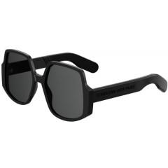 Dior INSIDEOUT1 8072K - Oculos de Sol