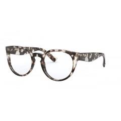 Valentino 3047 5097 - Oculos de Grau