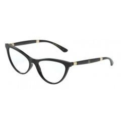 Dolce Gabbana 5058 501 - Oculos de Grau