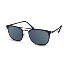 Modo 657 Black Grey - Oculos de Sol