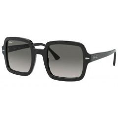 Ray Ban 2188 901M3 - Oculos de Sol