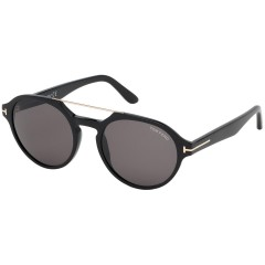 Tom Ford Stan 0696 01A - Oculos de Sol