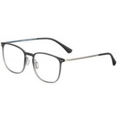 Jaguar 6813 6500 - Oculos de Grau