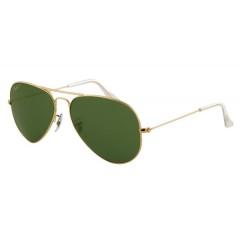 Ray Ban 3025 001- Oculos de Sol