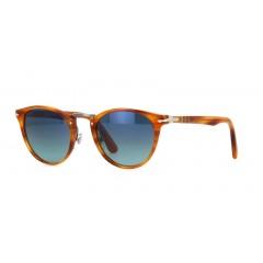 Persol Typewriter 3108 960S3 - Oculos de Sol