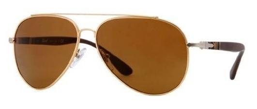 Persol 2424S 102633 - Oculos de sol