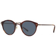 Oliver Peoples OP-505 5184 1007/R5 - Óculos de Sol