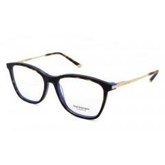 Ana Hickmann 6269 G21 - Oculos de Grau