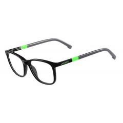 Lacoste Junior 3618 001 - Óculos de Grau