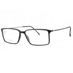 Stepper 20042 900 - Oculos de Grau