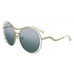 Chloe Wendy 153S 838 - Oculos de Sol