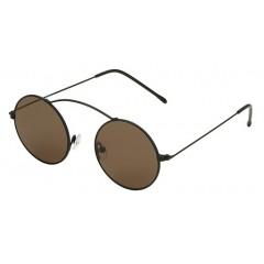 Spektre Metro Black Tobacco MT03A- Oculos de Sol