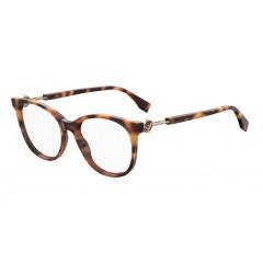 Fendi 0393 086 - Oculos de Grau