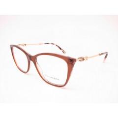 Tiffany 2160B 8255 - Oculos de Grau