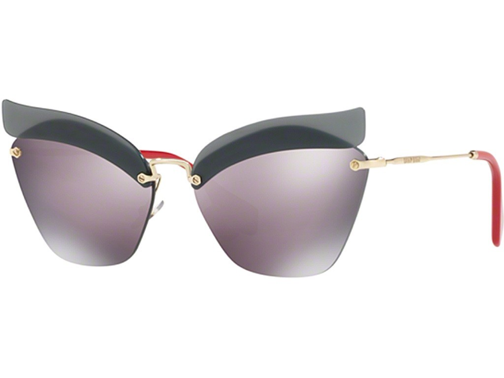 Miu Miu 56TS  I18147- Oculos de Sol