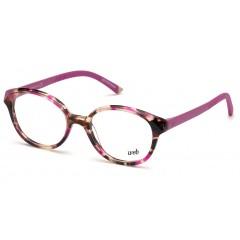 Web Kids 5266 055 - Oculos de Grau