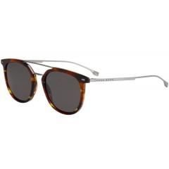 Hugo Boss 1013 EX4IR - Oculos de Sol