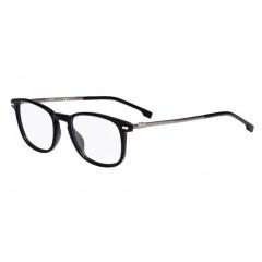 Hugo Boss 1022 807 - Oculos de Grau