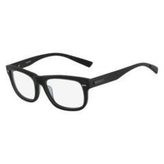 Nautica 8101 326 - Oculos de grau