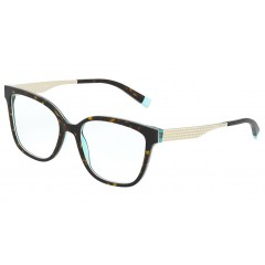 Tiffany 2189 8275 - Oculos de Grau