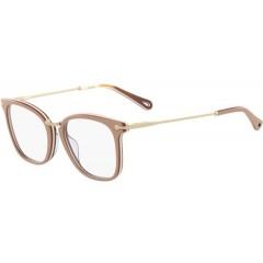 Chloe 2734 281 - Oculos de Grau