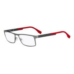 Hugo Boss 0775 HXR- Oculos de Grau
