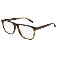 Mont Blanc 14O 002 - Oculos de Grau