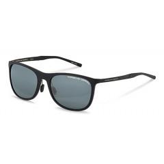 Porsche 8673 00118 A - Oculos de Sol