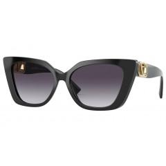 Valentino 4073 50018G - Oculos de Sol