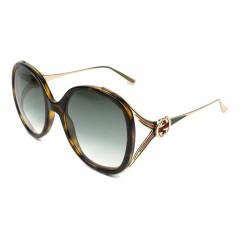 Gucci 226 003- Oculos de Sol