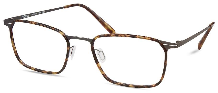 Modo 4412 TORTOISE - Oculos de Grau